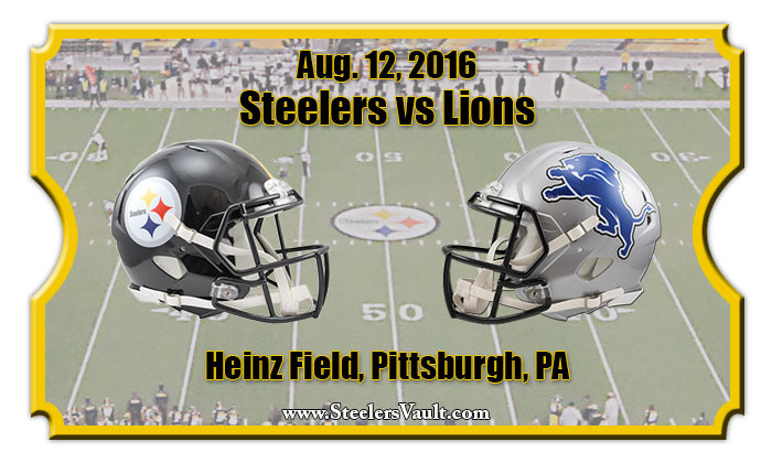 coupon code steelers store
