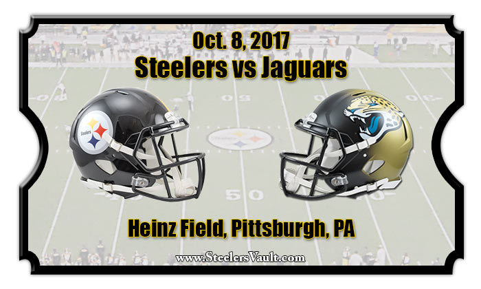 Steelers 5k coupon code