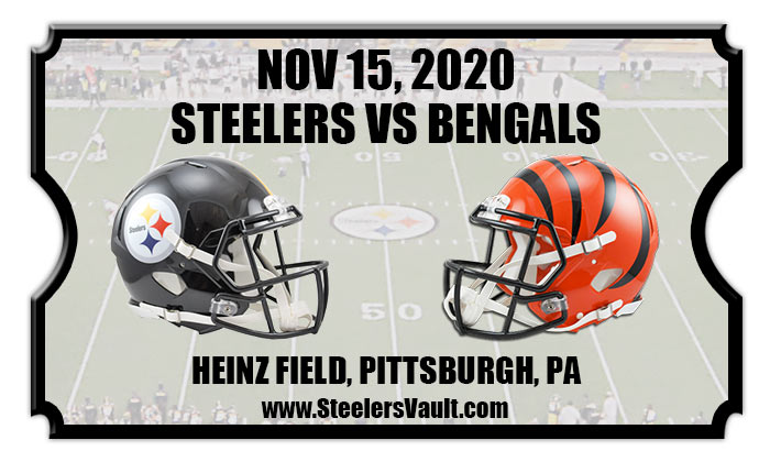 2020-steelers-vs-bengals.jpg