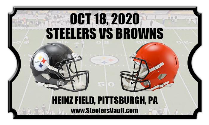 2020-steelers-vs-browns.jpg