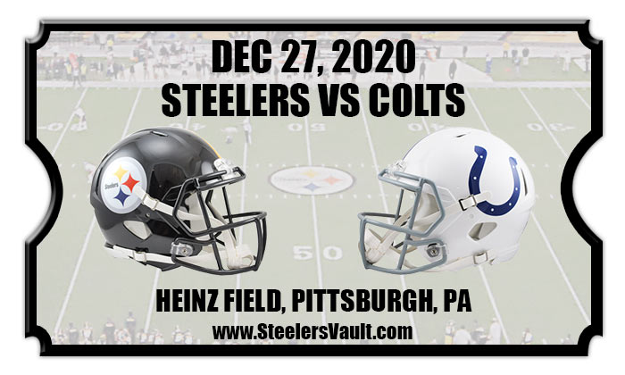 2020-steelers-vs-colts.jpg