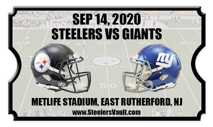 2020-steelers-vs-giants.jpg