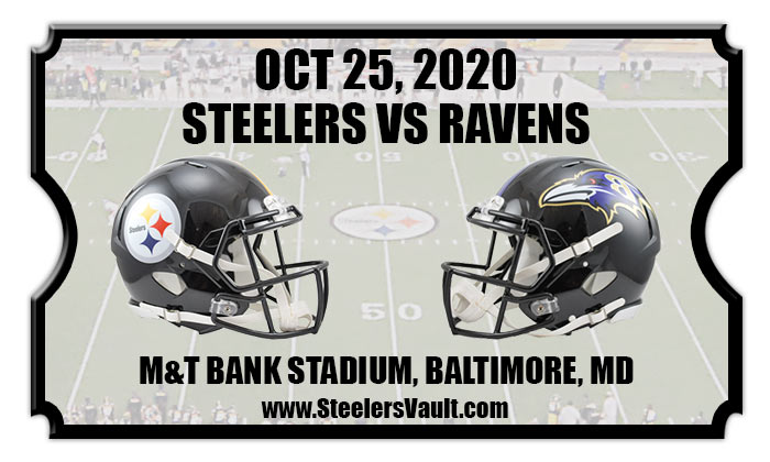 2020-steelers-vs-ravens.jpg