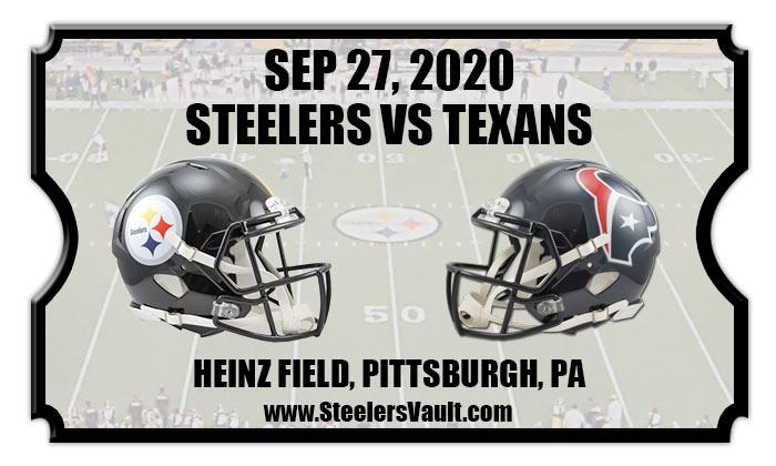 2020-steelers-vs-texans.jpg